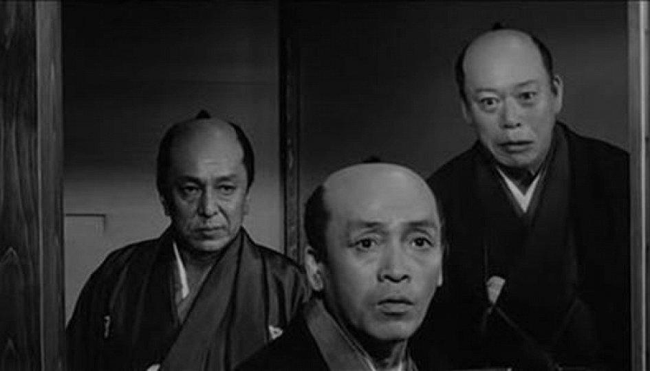 Каматари Фудзивара