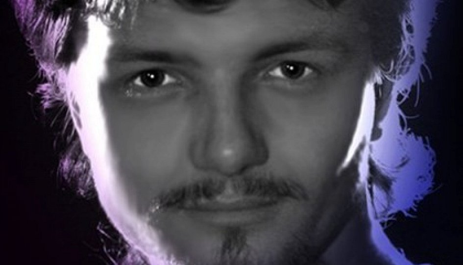 Андрей Луков