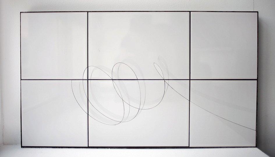 Выставки: Комнаты