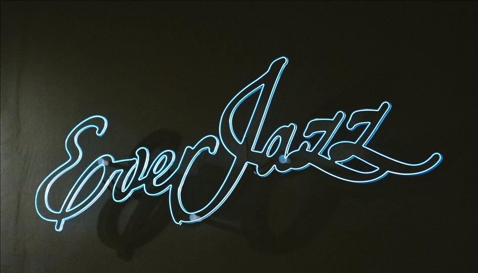 Концерты: Nuggers Brass Band