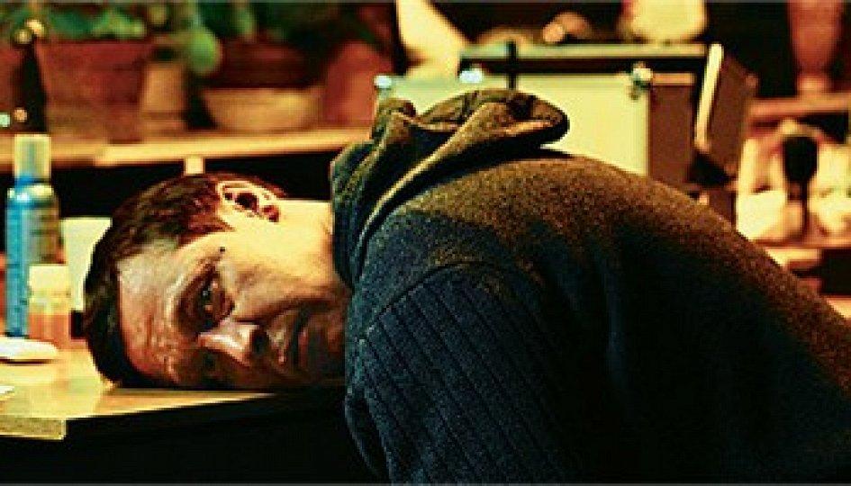 Спектакли с ефремовым михаилом афиша афиша кино золотая миля нижний новгород