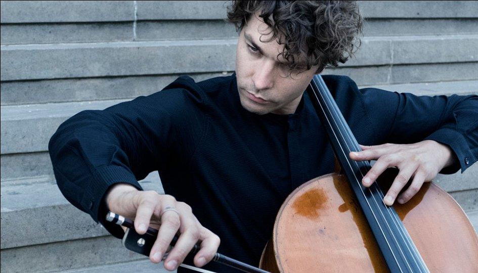 Концерты: «Дворжак. Из Нового Света»: Уральский молодежный симфонический оркестр