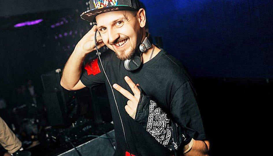 Концерты: «The Sound of Luxor»: DJs Ali, Albertini