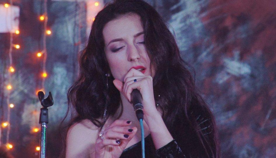 Концерты: «У нас в джазе»: Ольга Каснерик, Юрий Лазарев, Андрей Соколов