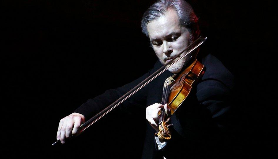 Концерты: «Ва+Дима»