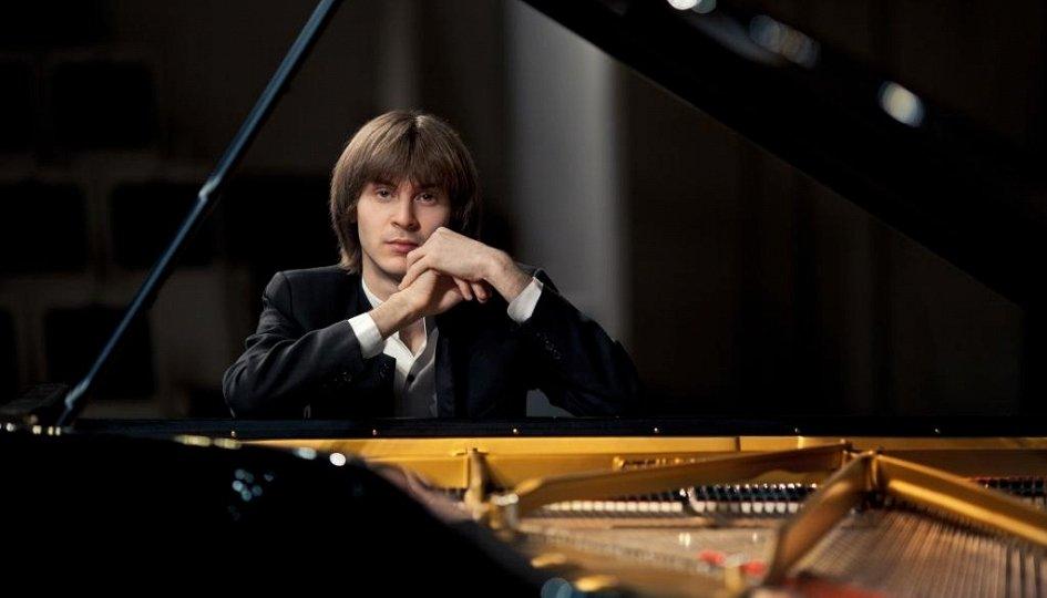 Концерты: «Бетховен +»: Ростовский академический симфонический оркестр