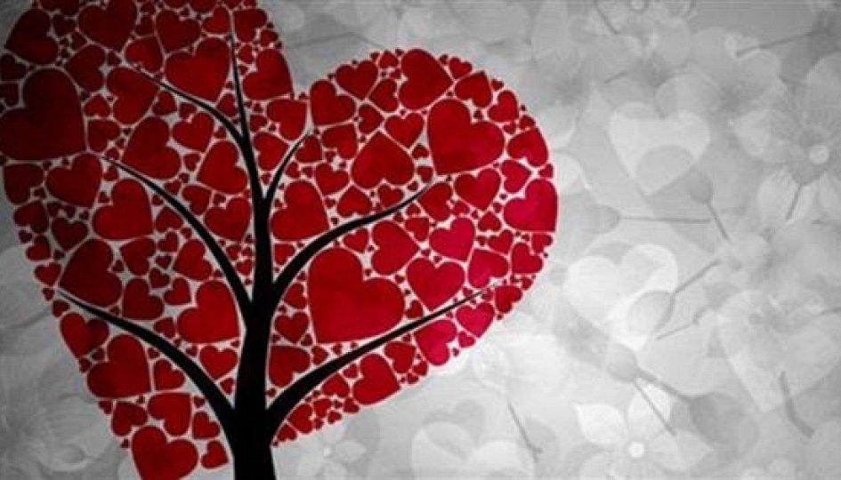 Кино: «Любовь вопреки»