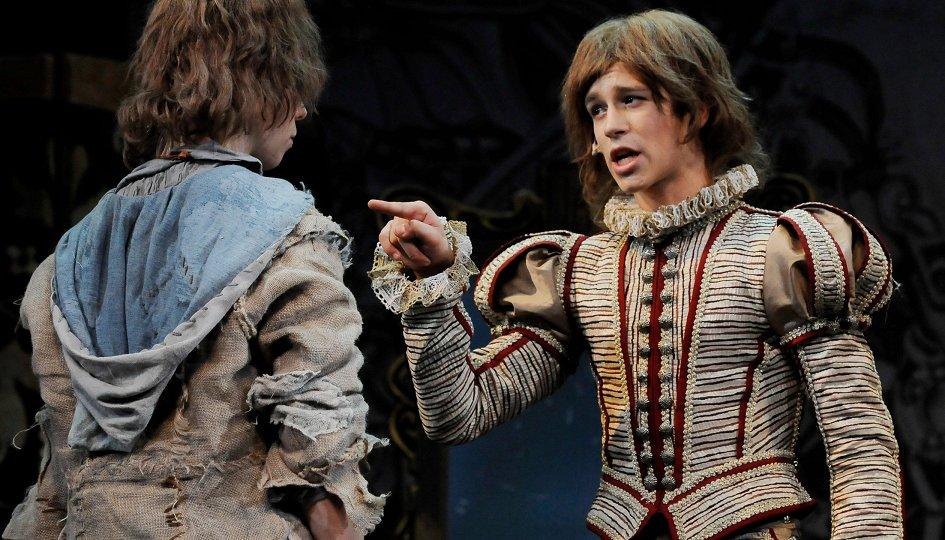 Билеты на спектакль принц и нищий купить билеты на детский спектакль спб