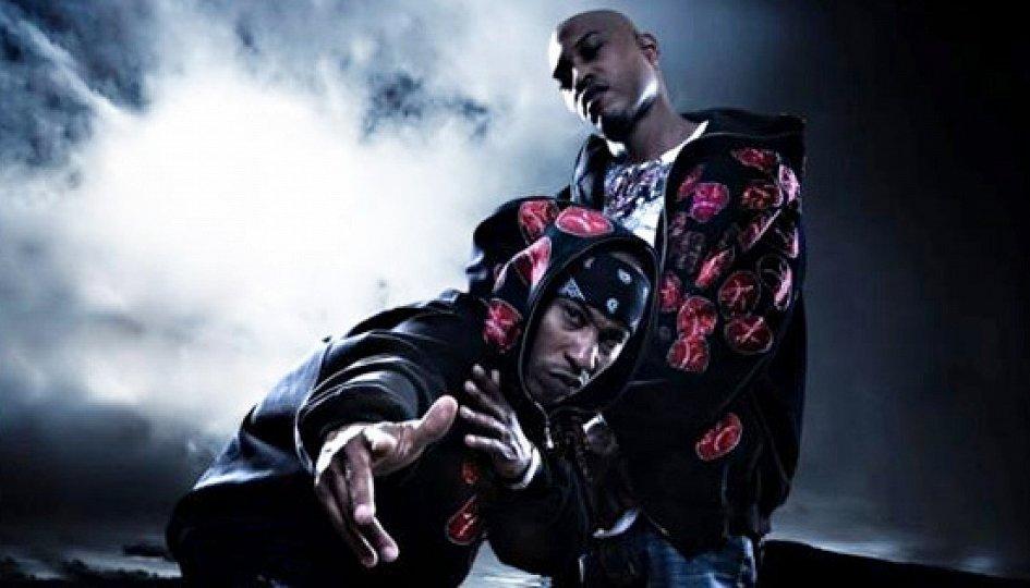 Концерты: Onyx, Dope D.O.D.
