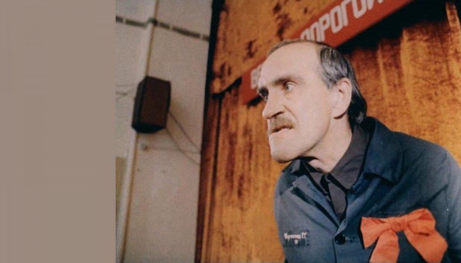 Пришлось пережить культурный шок. Это страшно, тревожно страшно, - Сущенко о своем пребывании в российской колонии Утробино - Цензор.НЕТ 1195