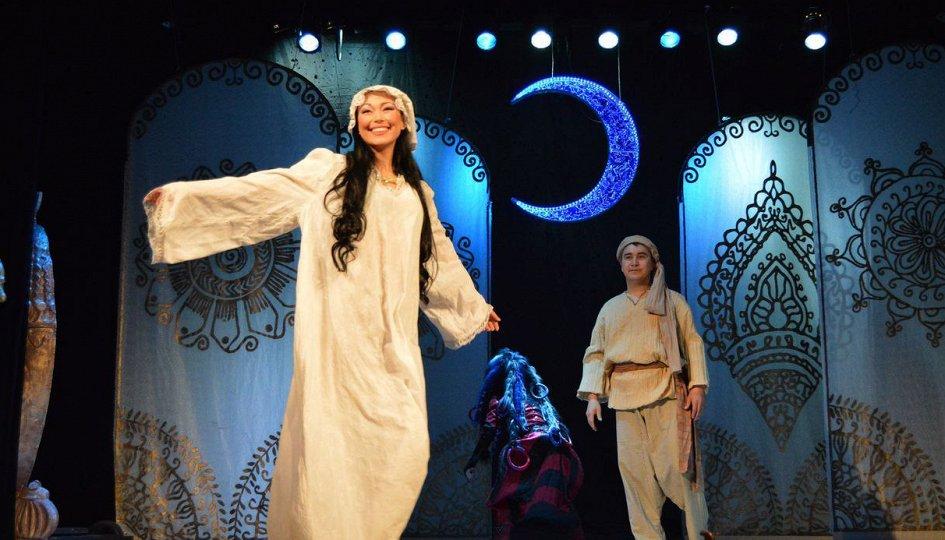 Афиша отзывы на спектакль театр вишневый сад на сухаревской афиша пеппи длинный чулок