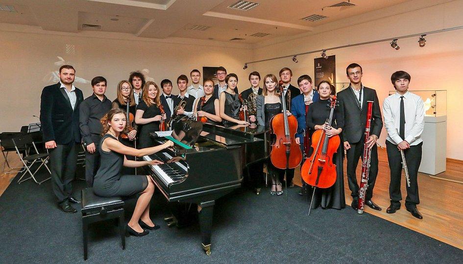 Афиша концерты казань апрель билет музей пушкина онлайн
