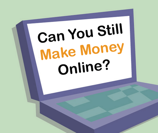 How dating websites make money