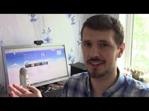 Как заработать художнику в интернете