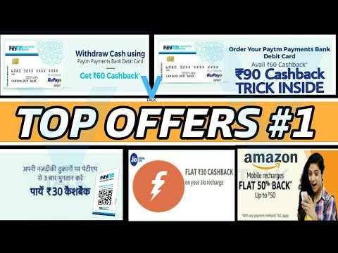 What is cashback on a debit card