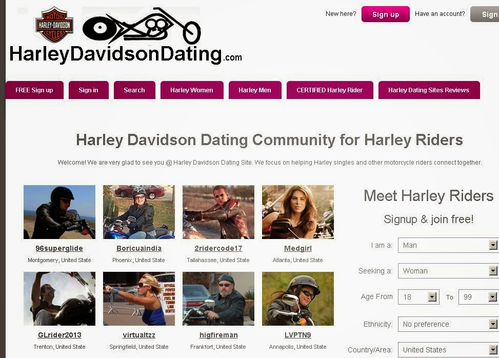 Local dating forums
