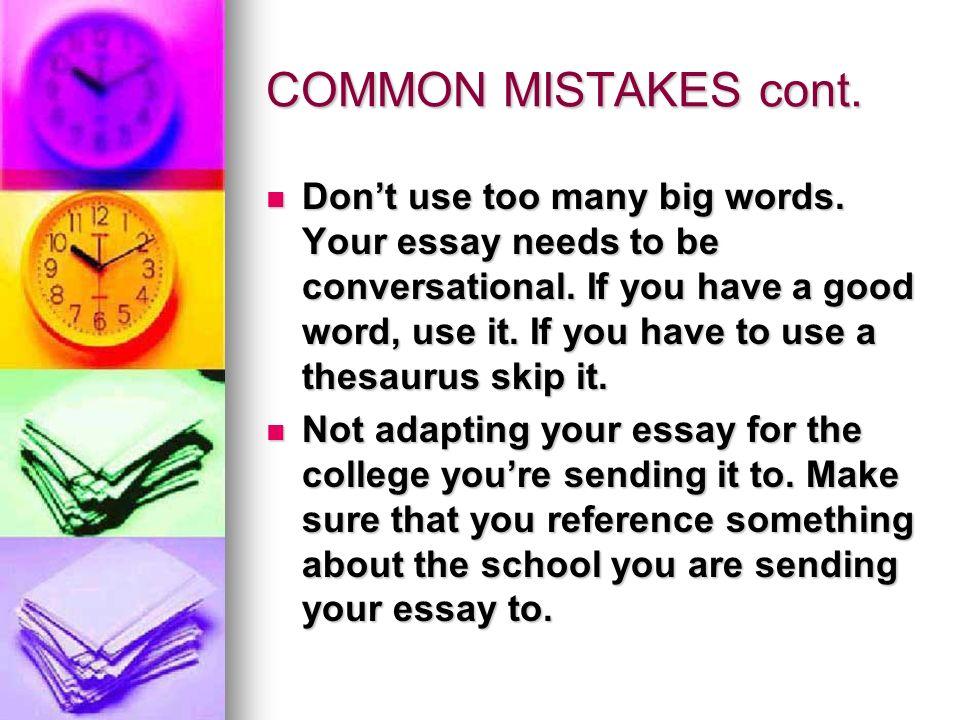 TOEFL TWE Level 3,2,1 and sample essays - testbigcom
