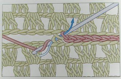 кабель для навигатора в спб