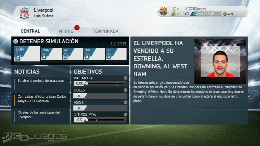 FIFA Manager 14 Crack – Download - Get Games 360