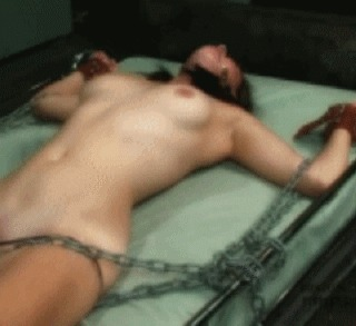 Best ebony sex videos