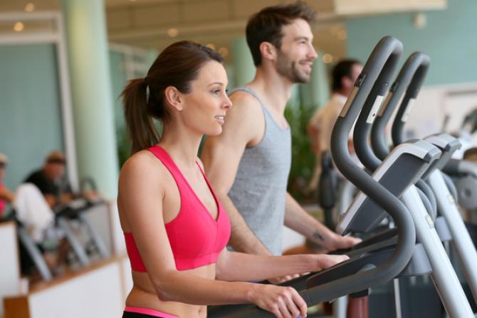 Brain Gym - Lisa Fass OTR/L, Westwood Schools - Google