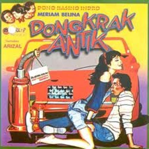 Free Download Film Warkop DKI: Setan Kredit DVDRip