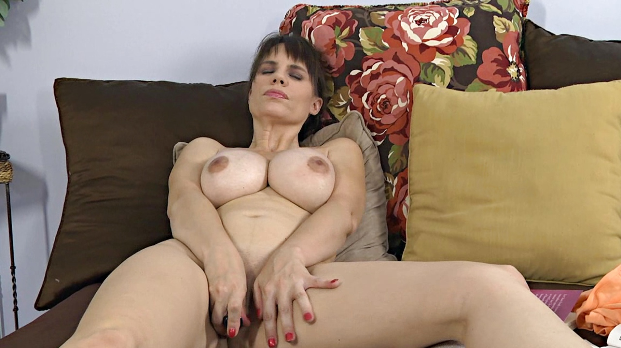 mature asian women masterbating porn tube - amateur