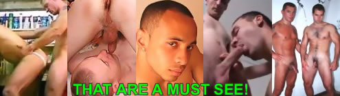 Free softcore porn reviews