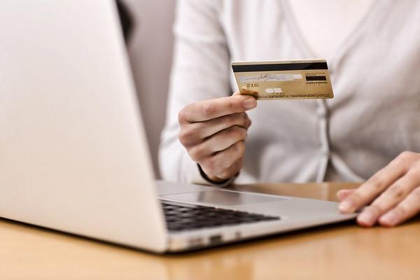 Микрозаймы безработным без отказа без проверки мгновенно наличными online