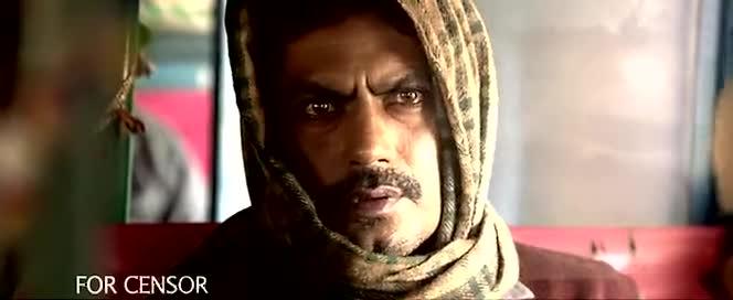 Bajrangi Bhaijaan (2015)-With eng subtitle - TamilGun
