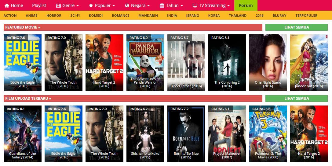 Drama Archives - Nonton Film Bioskop Online, Gratis
