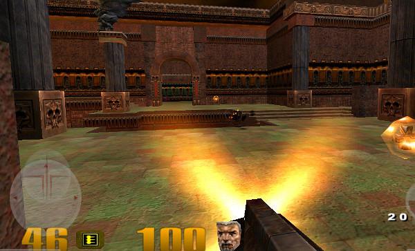 Quake Champions Download Free Torrent + Crack