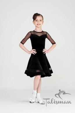 freestyle dance тренировочная одежда москва