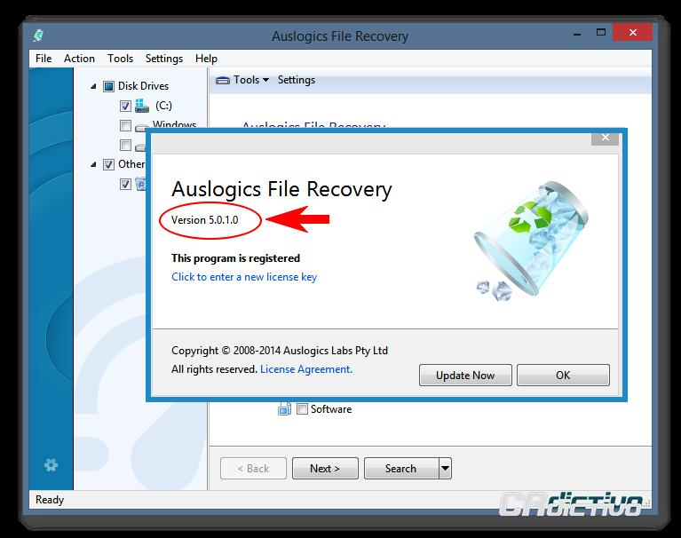 Crack Softwares - Download Free Keygen, Patch