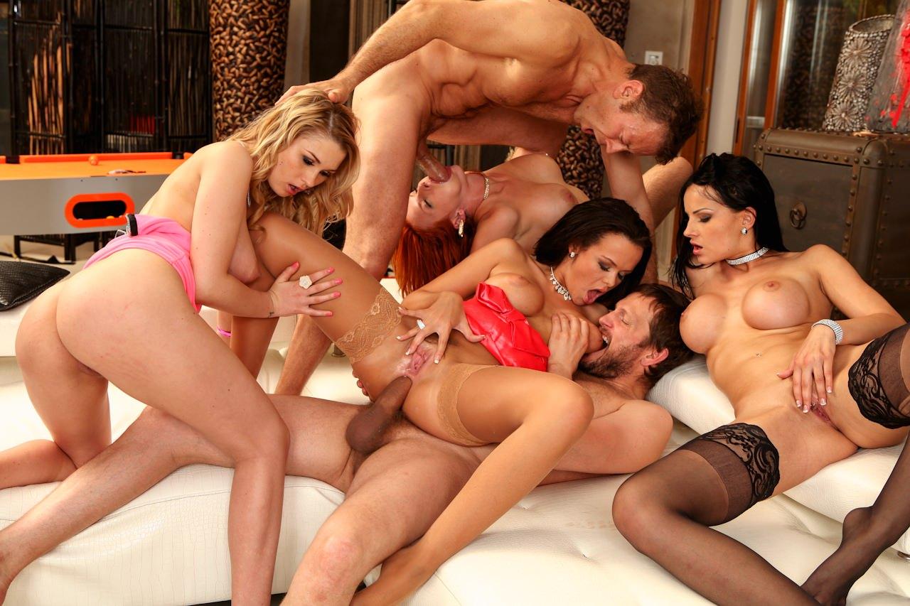 Компиляция онлайн порно, фото огромных порно жопа французов