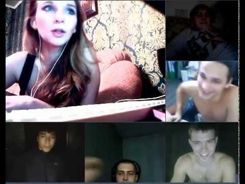 Порно по веб камере знакомства
