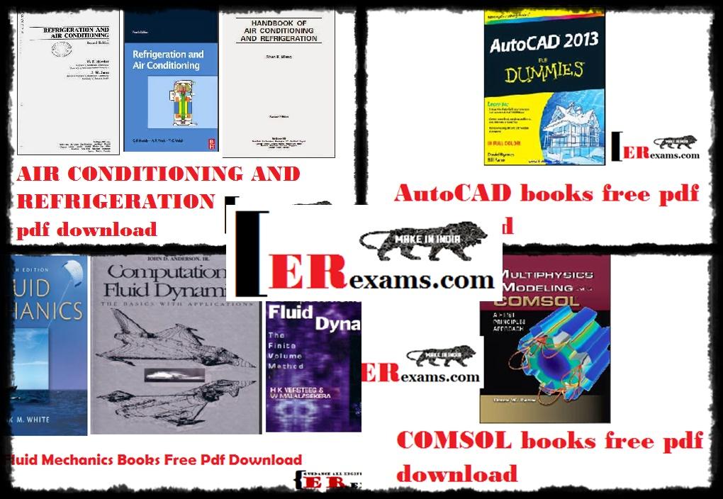 Free Books - Read Listen - Apps on Google Play