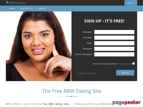 Interracial couples on the web