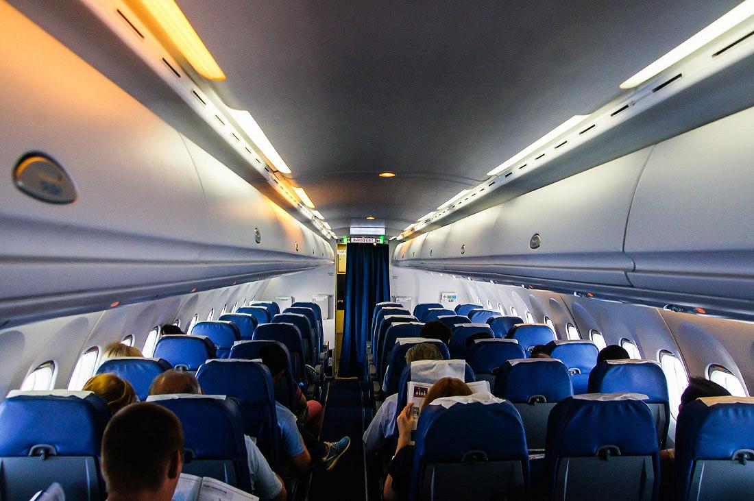 билеты на поезд питер ростов на дону