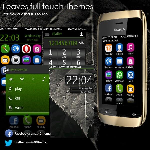 Download WhatsApp for Nokia - WhatsApp Free Download