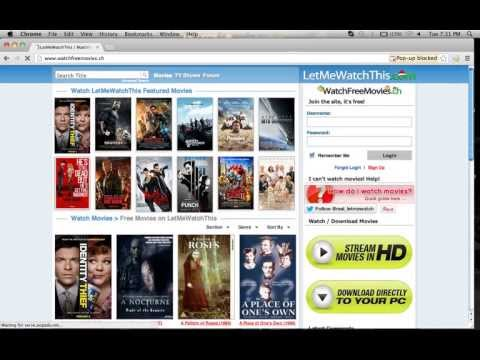 Free Movie Downloads No Sign Up Required - Movieon movies
