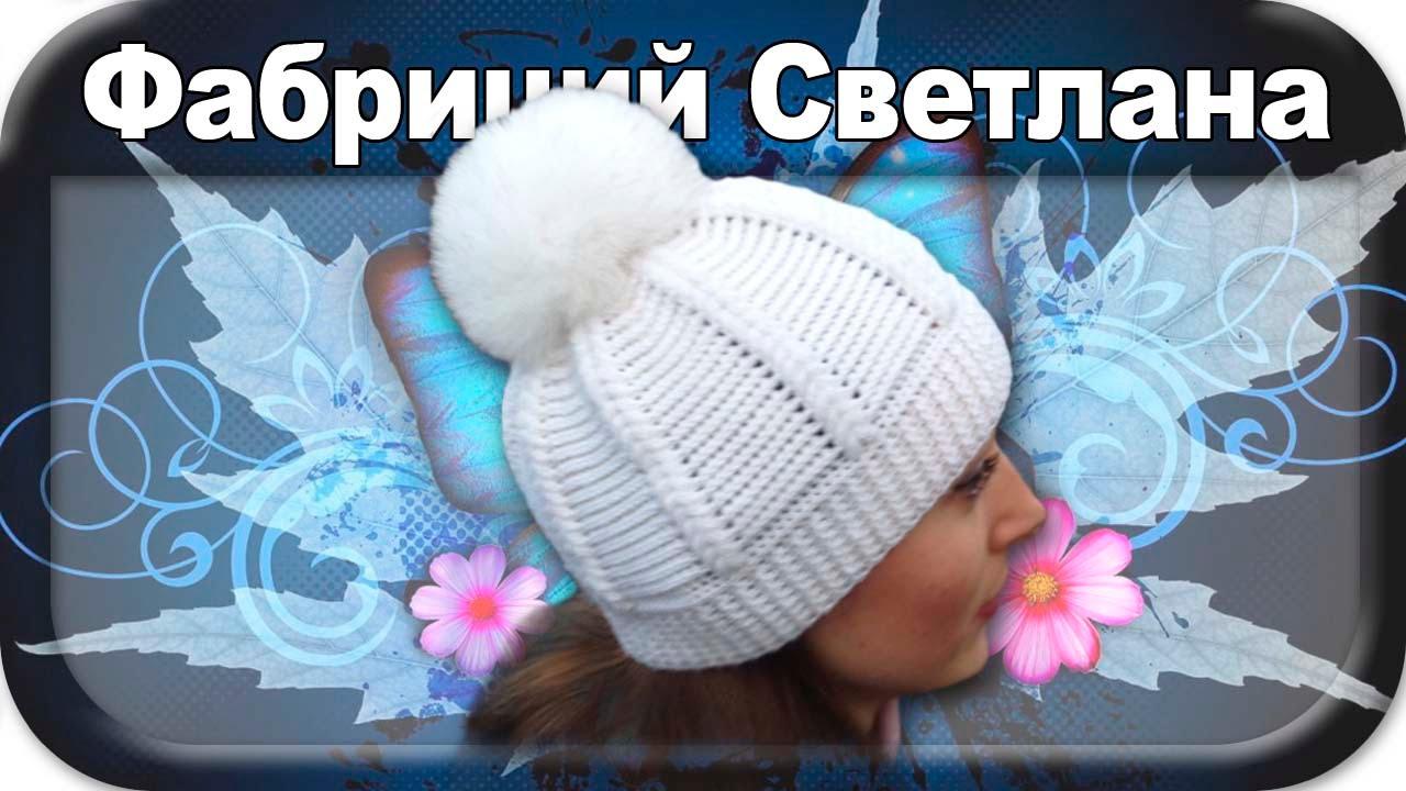 зимние куртки the north face спб