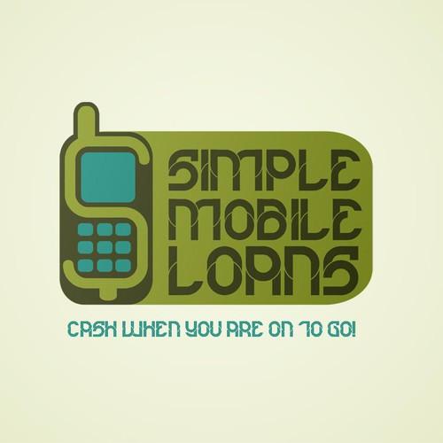 Mobile loans login
