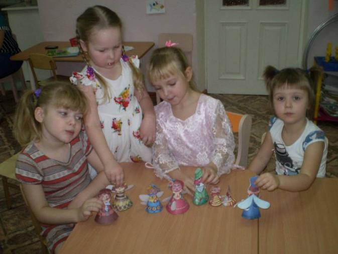 вязание детских колготок узор для девочек