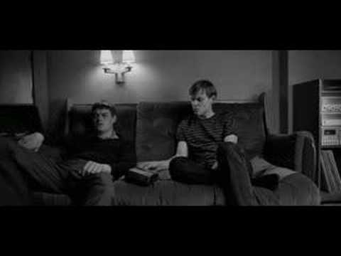 Watch JOY DIVISION (2006) Online Free Streaming