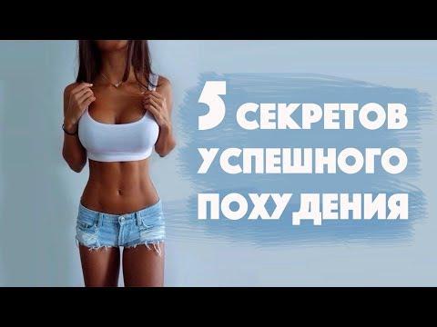 Как быстро похудеть без диет в 13 лет