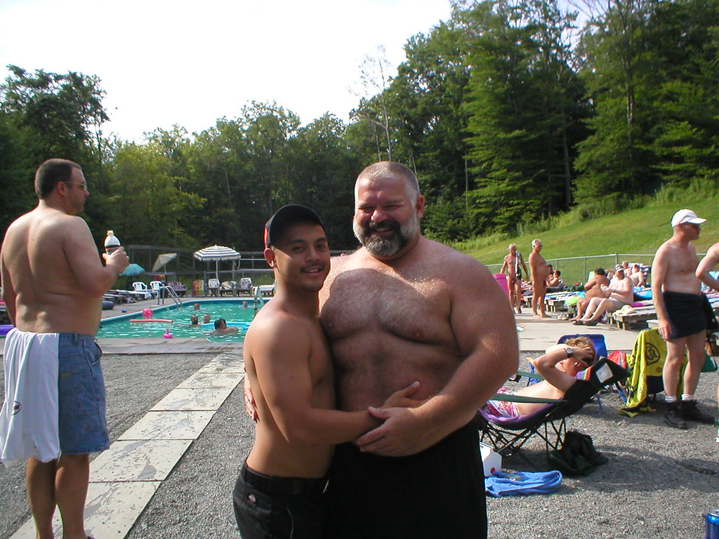 Ssbbw aunty fat sex