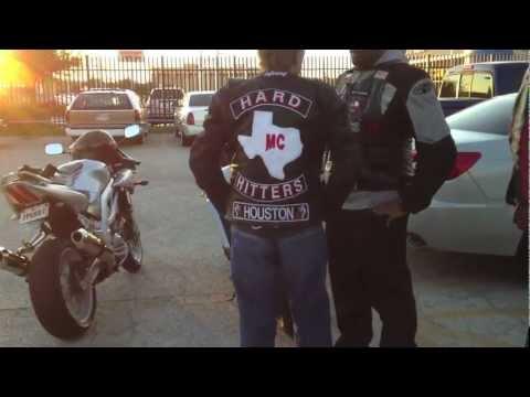 Free girl bukkake on guys videos