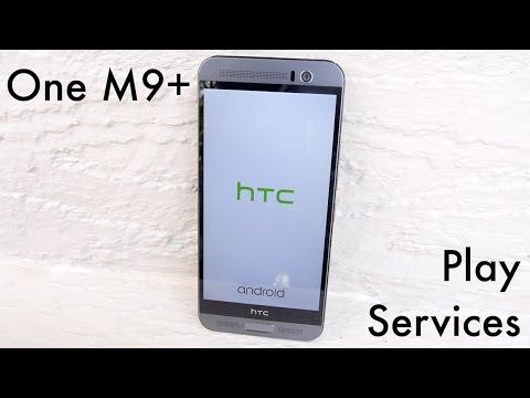Htc one m9 service manual