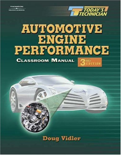 Automobile Engineering books free download